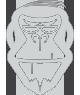 http://www.zehotel.fr/wp-content/uploads/2016/02/Ze-Logo-1-1.png