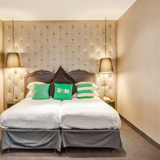 https://www.zehotel.fr/wp-content/uploads/2016/05/chambre6-Ze-Hotel-MadeinParis-540x540.jpg