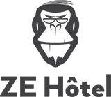 logo-zehotel-madeinparis-hotel-paris