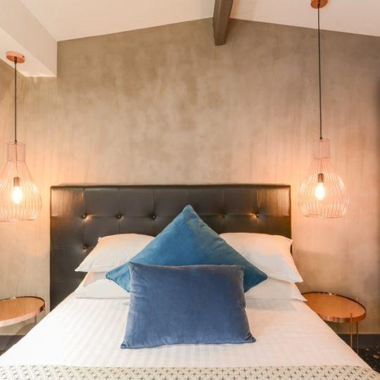 http://www.zehotel.fr/wp-content/uploads/2016/07/paris_hotel_tour_d_auverg_311758_JUL_9760-540x540.jpg