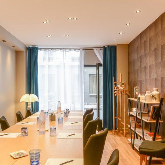 http://www.zehotel.fr/wp-content/uploads/2016/07/paris_hotel_tour_d_auverg_311758_JUL_9918-540x540.jpg