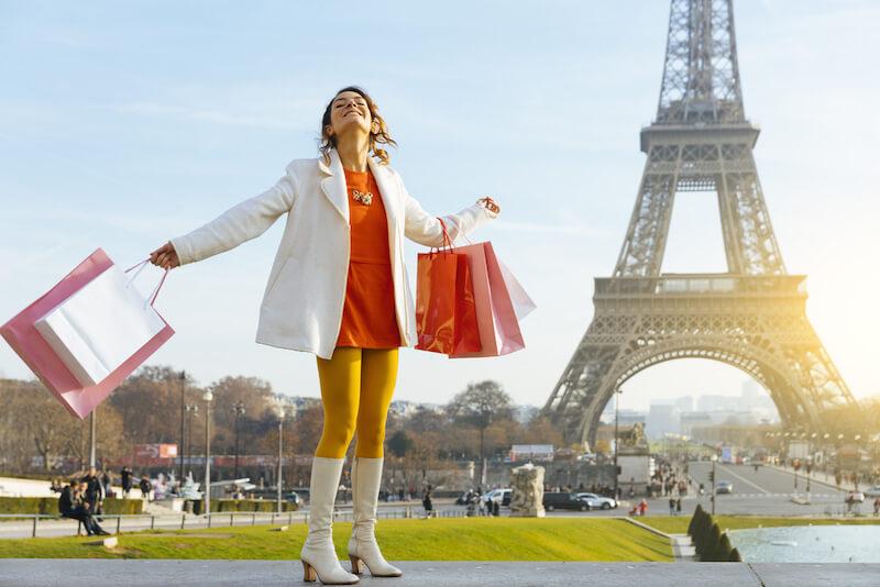 Trouver-lhôtel-idéal-pour-un-séjour-shopping-à-Paris-1.jpg